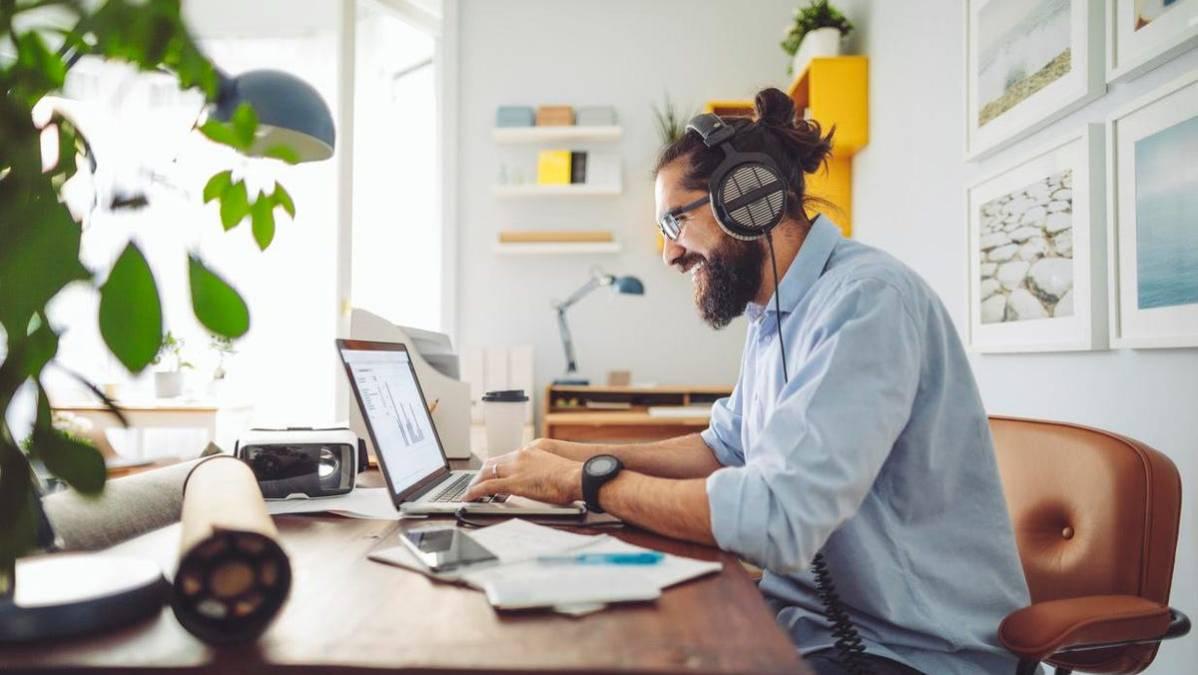 Tres formas de obtener grandes beneficios en adquisiciones comerciales en línea