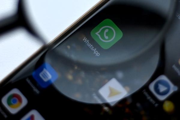WhatsApp ahora permite a los usuarios cifrar sus copias de seguridad de chat en la nube – TechCrunch