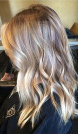 hair color trends 2015 - hair before and after blog