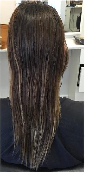 best hair blogs