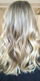 blonde hair color 2015