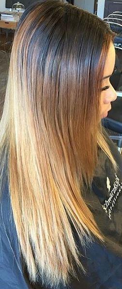 hair makeover blog