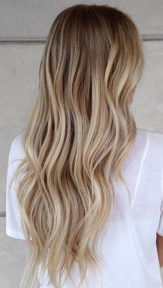 dark-honey-blonde-balayage