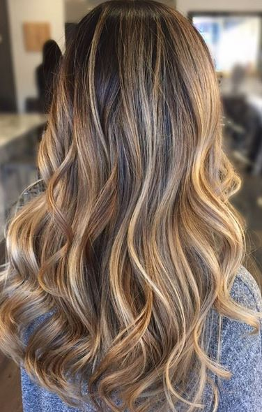 absolutely-love-this-bronde-hair-color