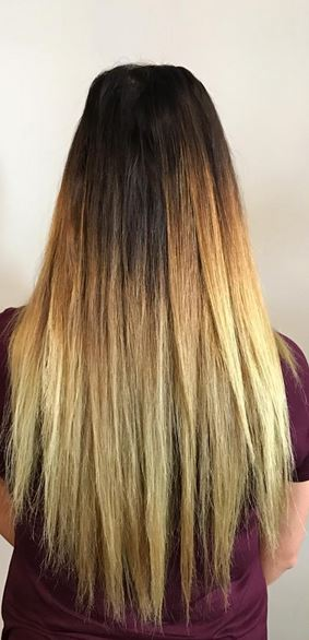 balayage-ombre-color-correction-before-and-after