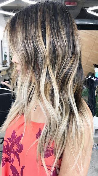 natural-bronde-blend-with-balayage-highlights