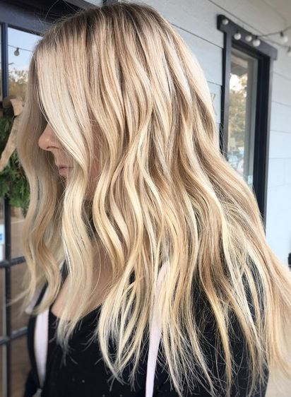 beachy-blonde-waves