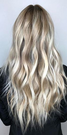 beautiful-blonde-hair-color