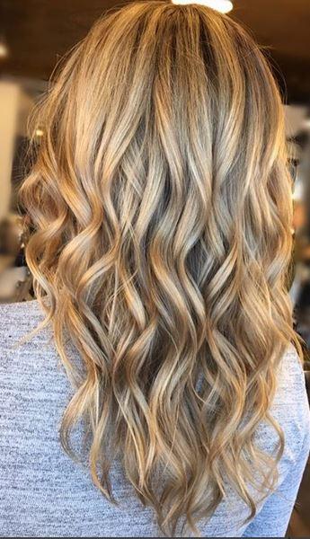beige-blonde-highlights