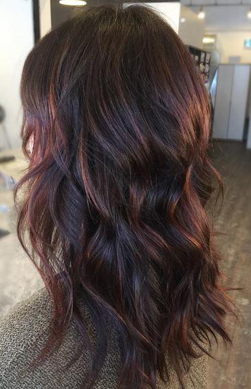 warm-red-tones-on-dark-brunette