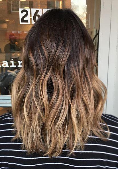brunette-to-dark-bronde-color-melt
