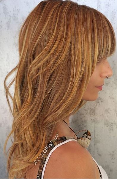 copper-orange-and-red-hair-color