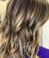 dimensional highlights