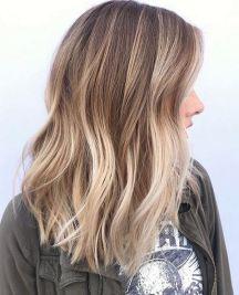 amazing beautiful blend