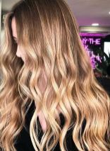 perfect bronde blend