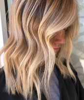 natural-gold-highlights-with-rooty-color