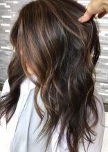 brunette-hair-color-trends