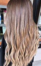 super-long-hair