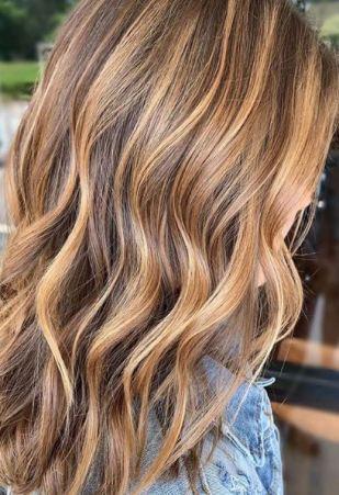warm-brunette-tones
