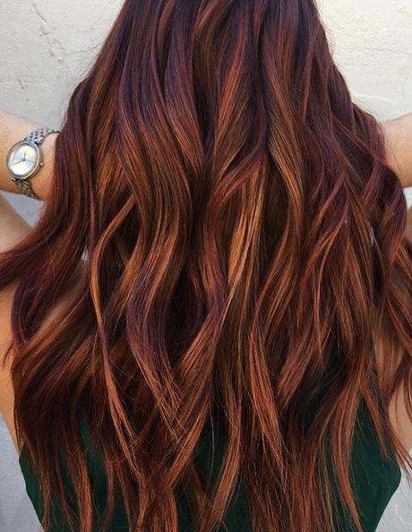 Hair Styles Mane Interest
