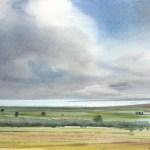 Nordsee.1r-scanen-Bild_10