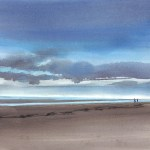 Nordsee.1r-scanen-Bild_9