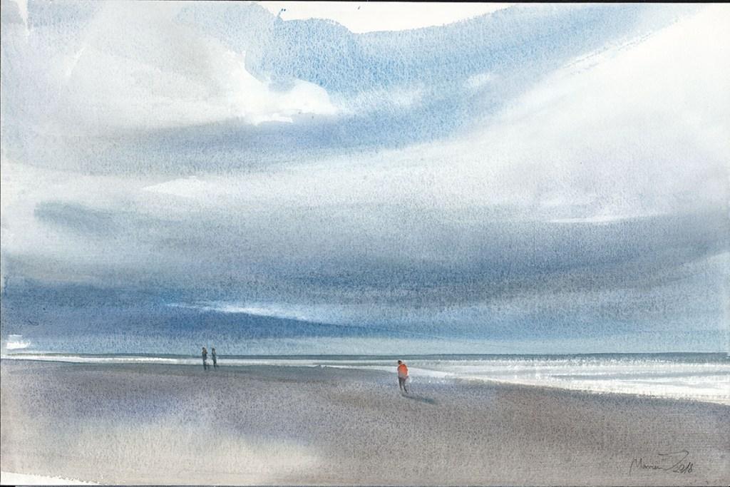 Nordsee.2r-scanen-Bild_21