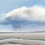 Nordsee.2r-scanen-Bild_4