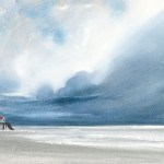 Nordsee.2r-scanen-Bild_5