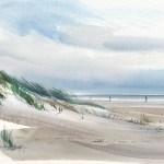 Nordsee.2r-scanen-Bild_8