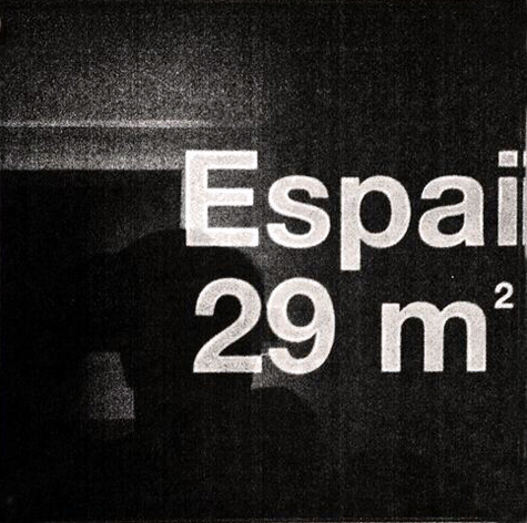 Espai-29m2