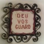 deuvosguard