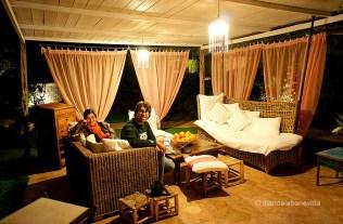 Hotel Es Cucons