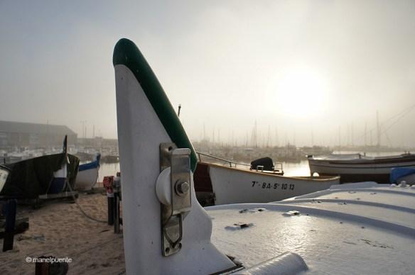 Barques_boira