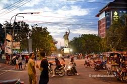 indonesia_0656