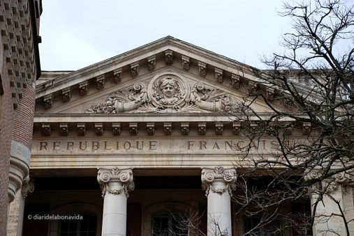 Toulouse Capitol 5
