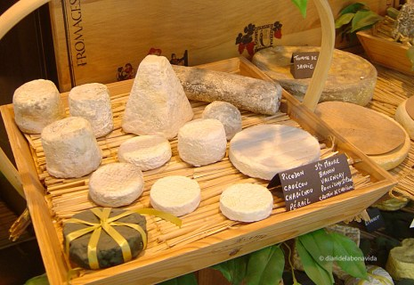 toulouse fromages