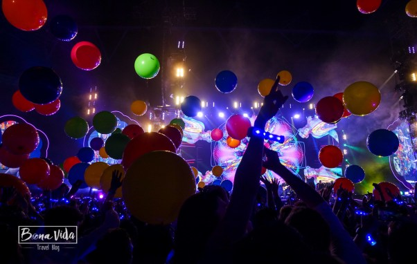 londres_coldplay-29