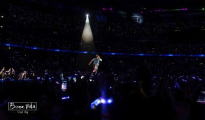 londres_coldplay-32