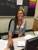 Ms. Cassell