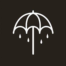 Album Reviews (Bring Me The Horizon)
