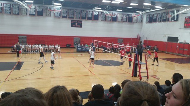 sports-foran-plays-for-united-way