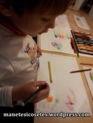 pinzells amb dipòsit i llapis d'aquarel·la 04