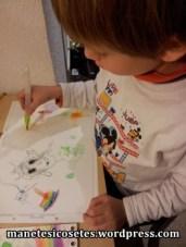 pinzells amb dipòsit i llapis d'aquarel·la 06