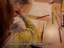 pinzells amb dipòsit i llapis d'aquarel·la 07