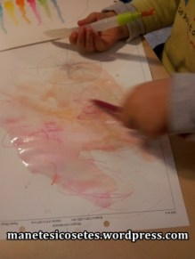 pinzells amb dipòsit i llapis d'aquarel·la 08