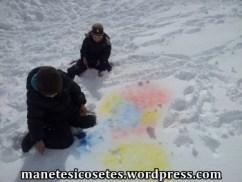 rasca-rasca scratch sobre neu de colors 03