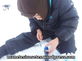 rasca-rasca scratch sobre neu de colors 05