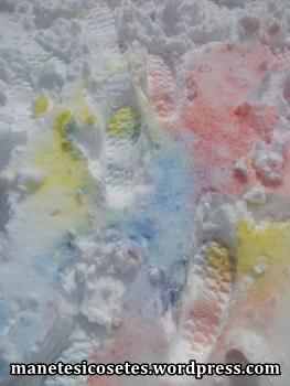 rasca-rasca scratch sobre neu de colors 07