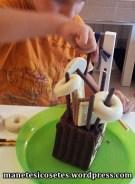 escultures comestibles pastisseria creativa 09